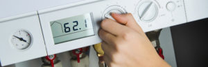 Heat your home over the winter - PBT Installations
