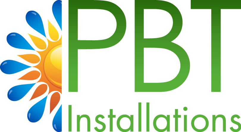 Boiler Installation Gloucester - get rid of boiler problems with a new boiler by PBT Installations