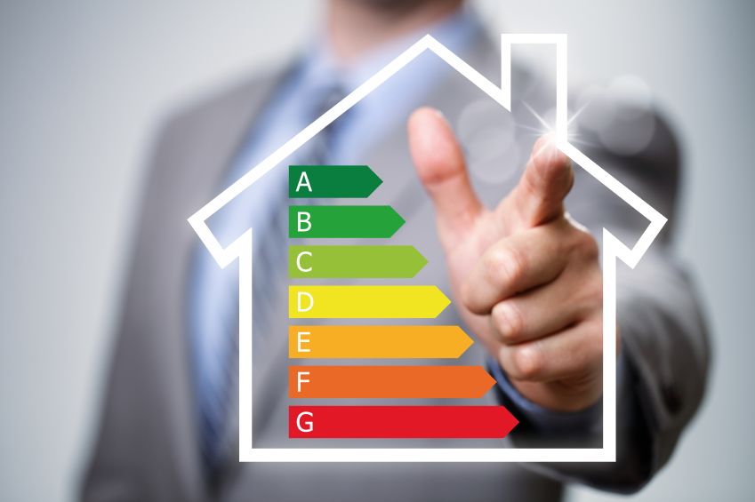 smart home blog - PBT Installations, Cheltenham, Cotswolds